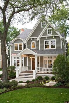 my favorite pins of 2012, architecture, craft rooms, painting, I am in love with this house