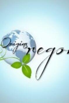 origins oregon originsoregon