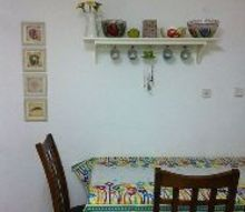 the start of a kitchen gallery wall, home decor, kitchen design