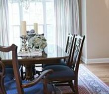 dining room, dining room ideas, home decor