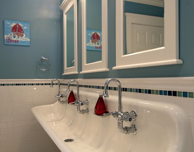 kids bathroom design ideas bathroom ideas home decor