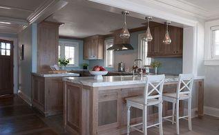 kitchen design what matters really matters, home decor, kitchen design