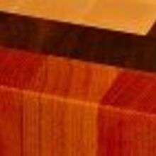 copper countertops beautiful and hygienic brooks custom, countertops