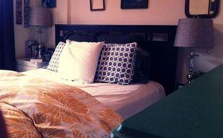 Simple Bedroom Updates beautiful simple bedroom updates best 25 farmhouse style bedrooms