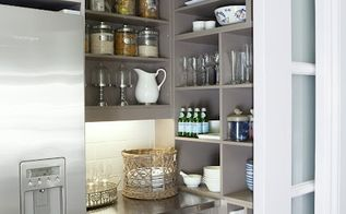 walk in beauty, cleaning tips, closet