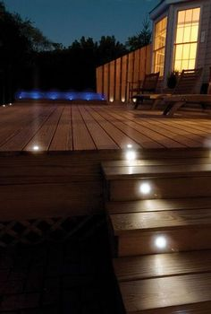 is your outdoor lighting inviting bugs, lighting, outdoor living, pest control