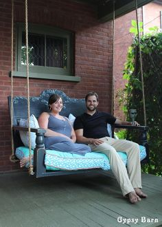 Outdoor Seating Ideas Idea Box By Somewhat Quirky Hometalk