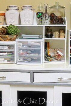 craft room organization, craft rooms, organizing, storage ideas