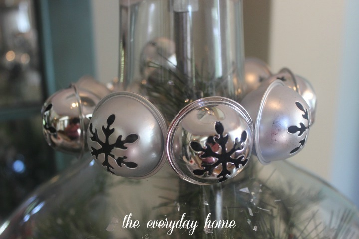 There S Snow Place Like Home Lamp Challenge Hometalk