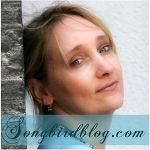 Marianne Songbird