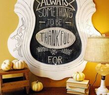 thanksgiving quote, seasonal holiday d cor, thanksgiving decorations