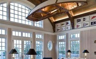 beach house decorating, home decor