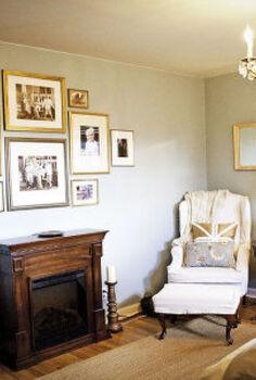 my favorite room my bedroom, bedroom ideas, home decor