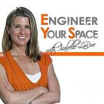 Engineer Your Space