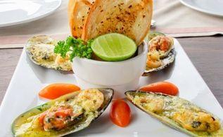 3 budget friendly gourmet kitchen design ideas, home decor, kitchen design