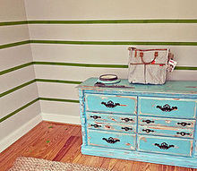 nursery progress, bedroom ideas, home decor, painting