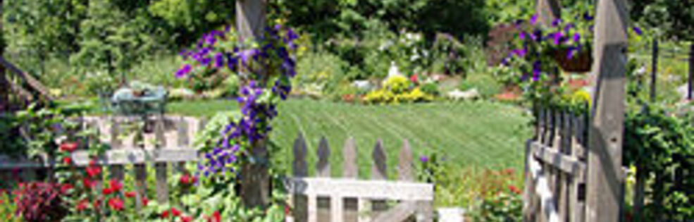Switzer's Nursery & Landscaping, Inc. cover photo