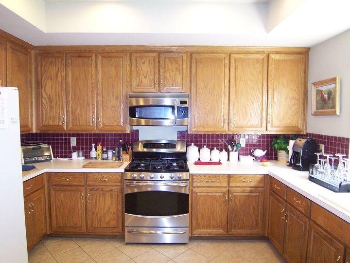 alpharetta kitchen a, home decor, kitchen backsplash, kitchen design