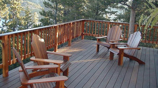 which type of decking style do you prefer, decks, outdoor living, my deck