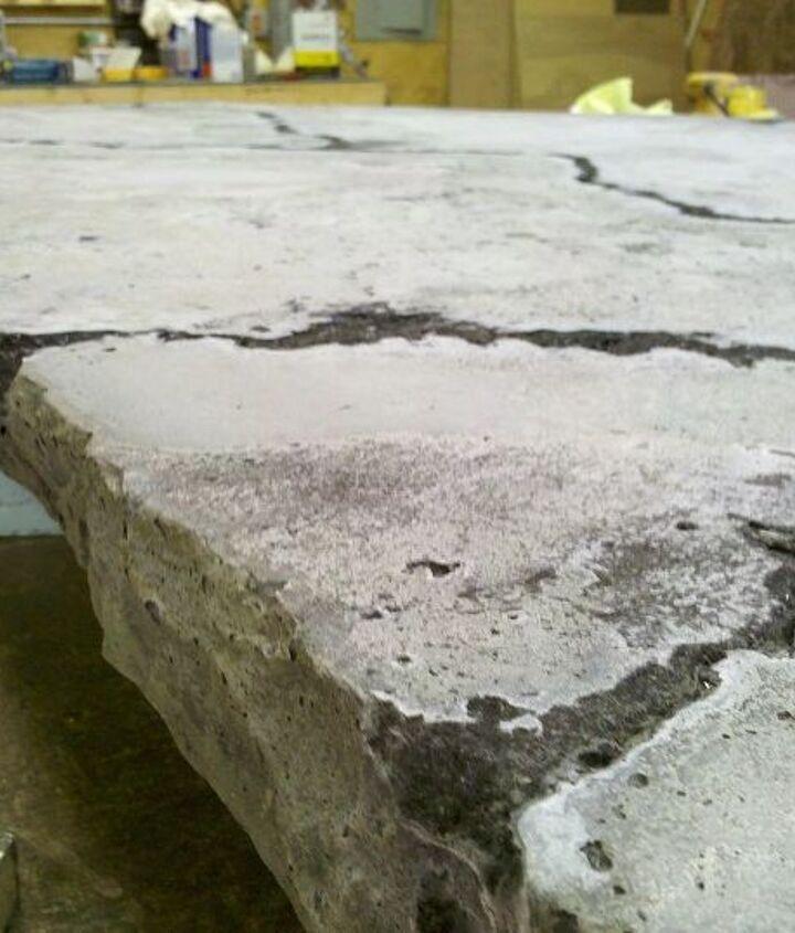 concrtete yep it is, concrete masonry