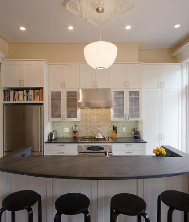 greenwood heights brooklyn ny renovation, bathroom ideas, home improvement, kitchen design, living room ideas, outdoor living