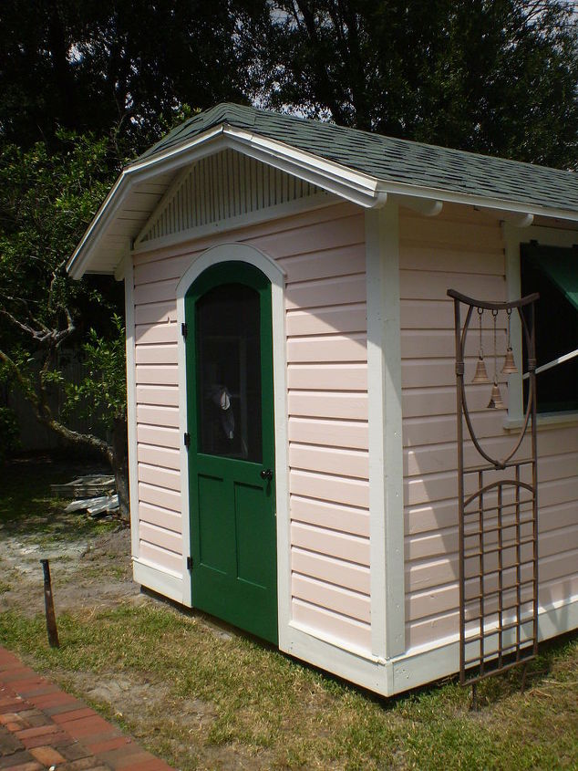 security decoration pool box grp cabinet storage garden sheds kiosk other building p shed equipment