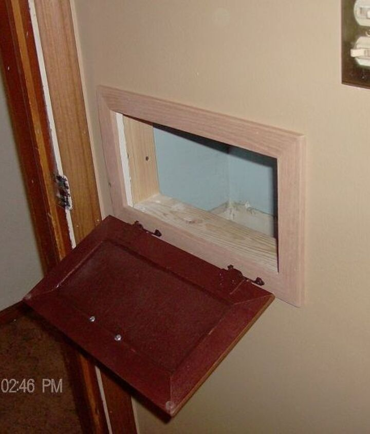 bath remodel 06 08 2012, bathroom ideas, home decor, home maintenance repairs