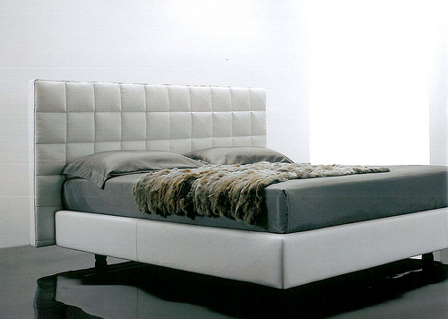 design trends for 2013 what do you think, home decor
