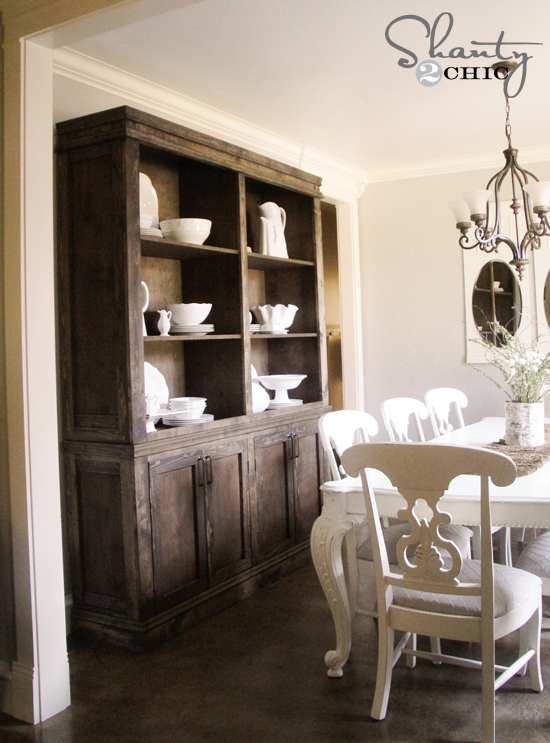 Fabulous Diy Dining Room Decorating Ideas For Every Taste