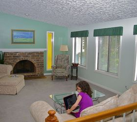 Everything You D Ever Want To Know About Cork Flooring, Flooring, Home  Decor,. Living Room Before Part 59