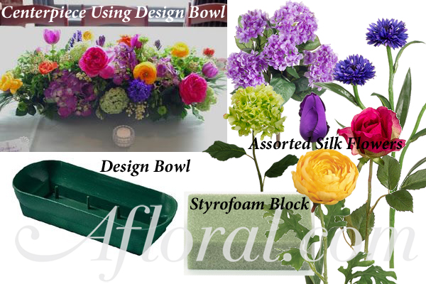 Diy wedding flower centerpieces hometalk diy wedding flower centerpieces container gardening crafts flowers gardening home decor junglespirit