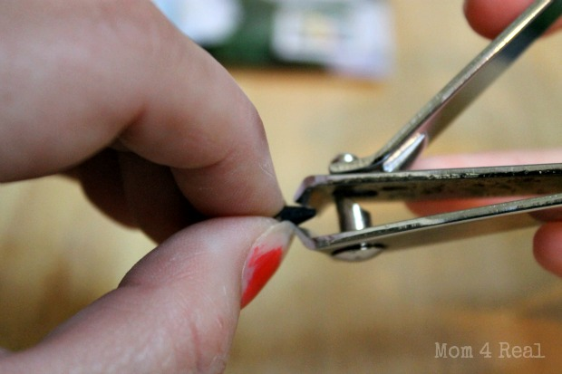 Clip your seeds a little with nail clippers.