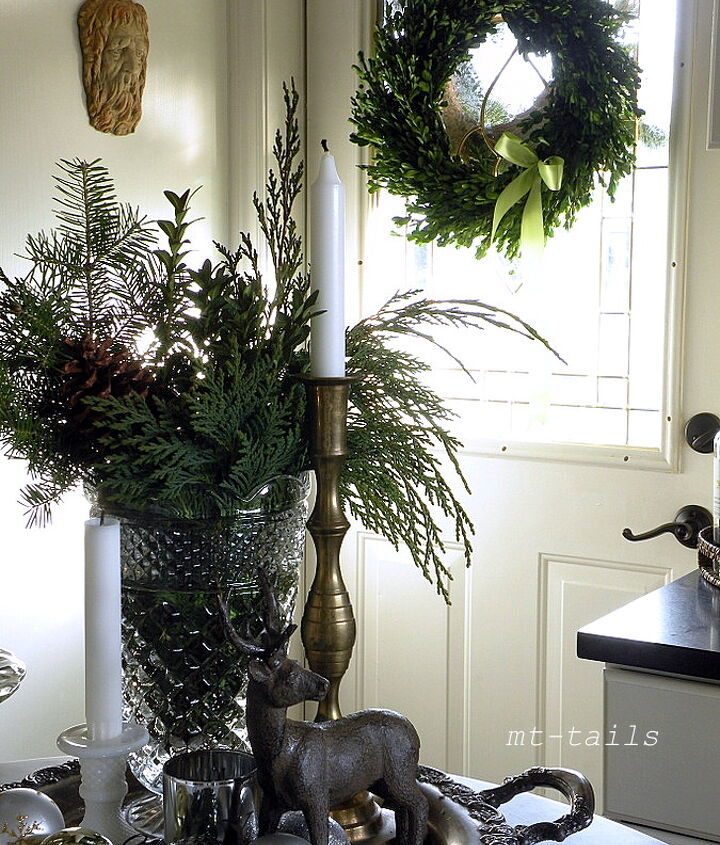 christmas decorating tour, christmas decorations, seasonal holiday decor