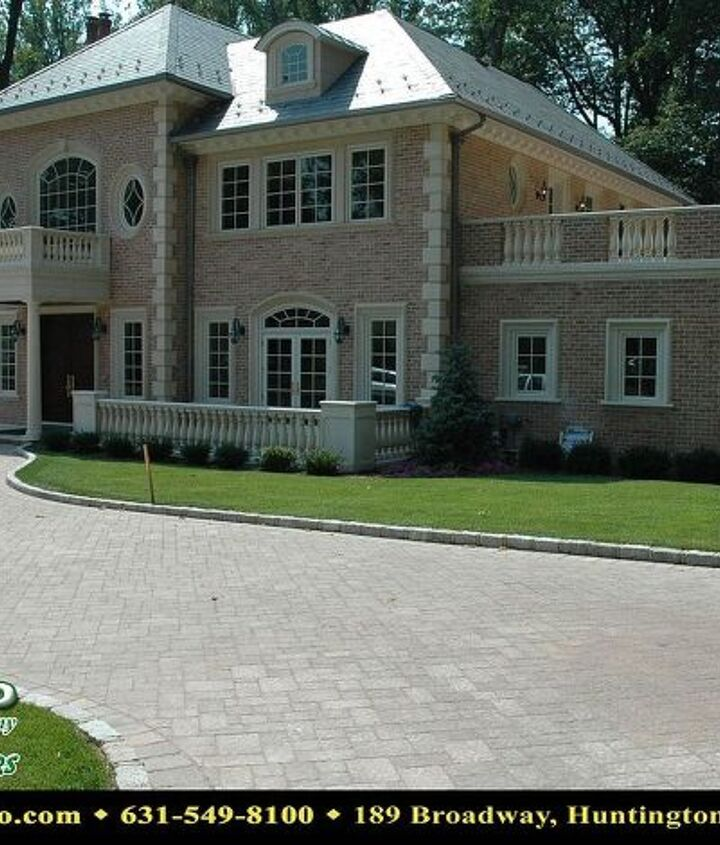 patios patios patios, concrete masonry, decks, outdoor living, patio, pool designs