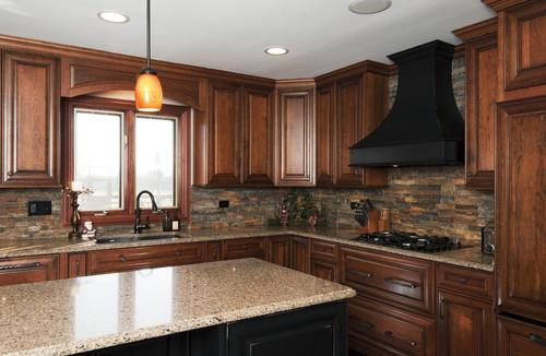 Kitchen Backsplash Ideas That Will Transform Your Home Decor
