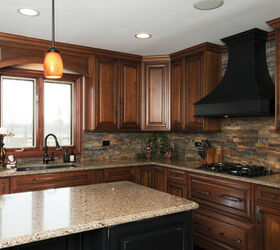 Perfect Kitchen Backsplash Ideas That Will Transform Your Kitchen, Home Decor, Kitchen  Backsplash, Kitchen Design