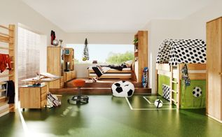 best room design ideas for kids and teens, bedroom ideas, home decor, fantastic teen bedroom design