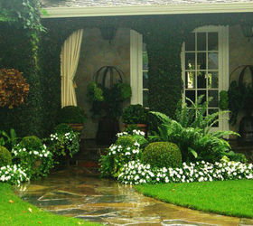 Marvelous Beautiful Garden Design Ideas, Landscape, Outdoor Living