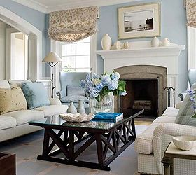 Living Room Decor Ideas, Home Decor, Living Room Ideas, Love The Colors And Part 12