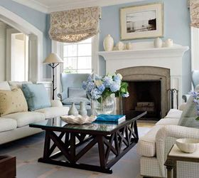 Living Room Decor Ideas, Home Decor, Living Room Ideas, Love The Colors And