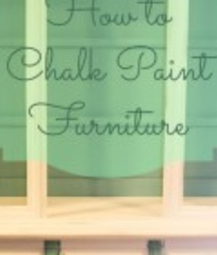 china hutch makeover with annie sloan paint, chalk paint, painted furniture