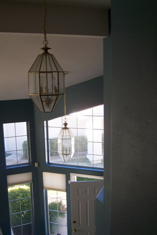 living room almost finished, garages, home improvement, living room ideas, Outdated 80 s light fixtures