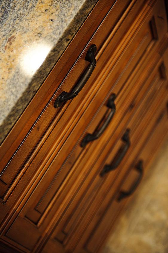 Drawer Base Cabinet