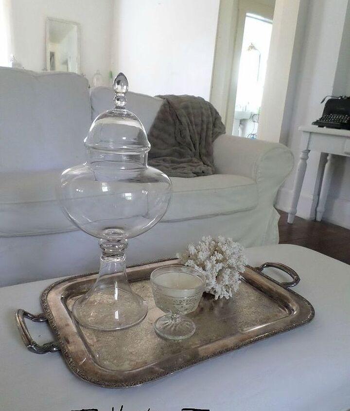 around the house, home decor, living room ideas