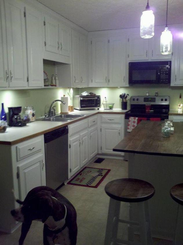 painting kitchen cabinets, kitchen cabinets, kitchen design, kitchen island, painting