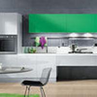 Kitchen Rremodeling Design NYC