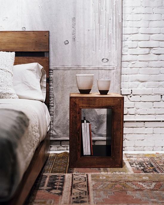 rustic interior, home decor