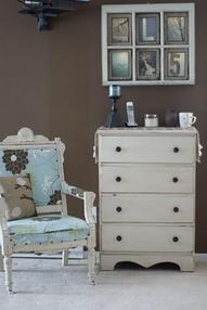 bedroom re do, bedroom ideas, doors, home decor