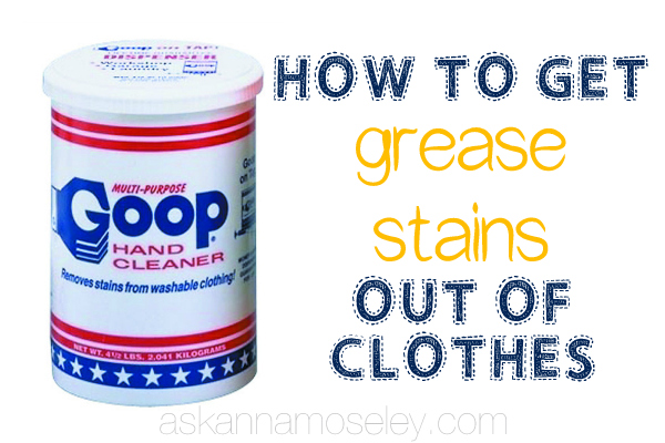 laundry tips to make doing laundry easier, cleaning tips