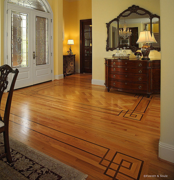 hardwood flooring, flooring, hardwood floors